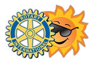 BC Sunrise Rotary1